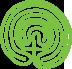 Cercle Hopi